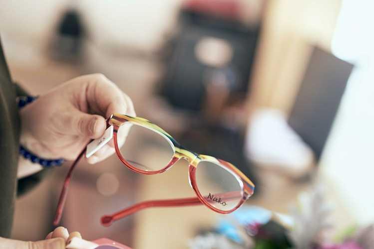 Site internet Opticienne Quessoy - Les lunettes d''Audrey dsc8893