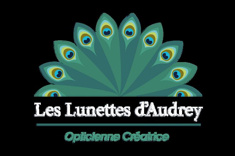 Site internet Opticienne Quessoy - Les lunettes d''Audrey 0