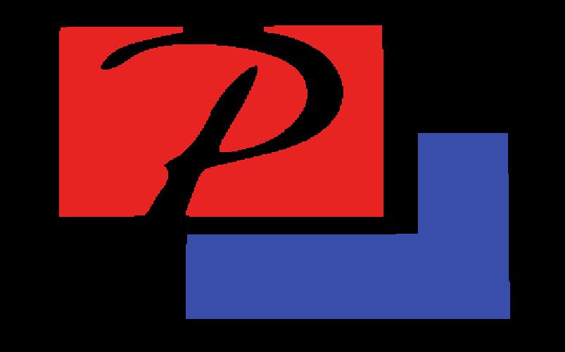 Site Internet Menuiserie Puloch - Concarneau 2