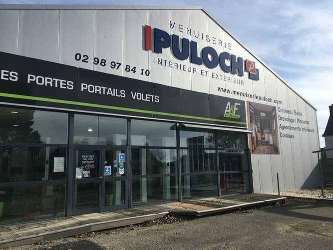 Site Internet Menuiserie Puloch - Concarneau img8423
