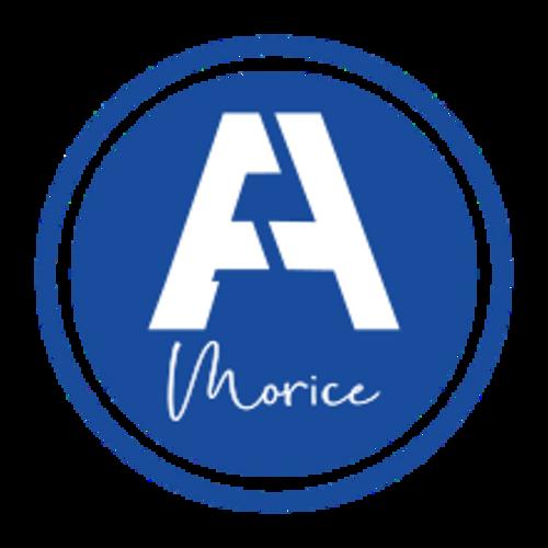 Site internet Assurances Morice - Pouha - Paimpol - Plérin 0
