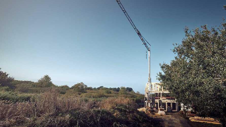 Reportage suivi de chantier pour CLG Construction vo3