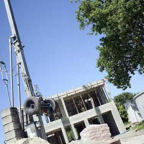 Reportage suivi de chantier pour CLG Construction vo5