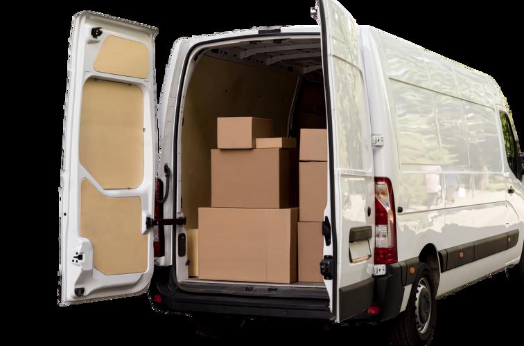 Site internet boxes de stockage Roll & Box - Lanvollon nfo
