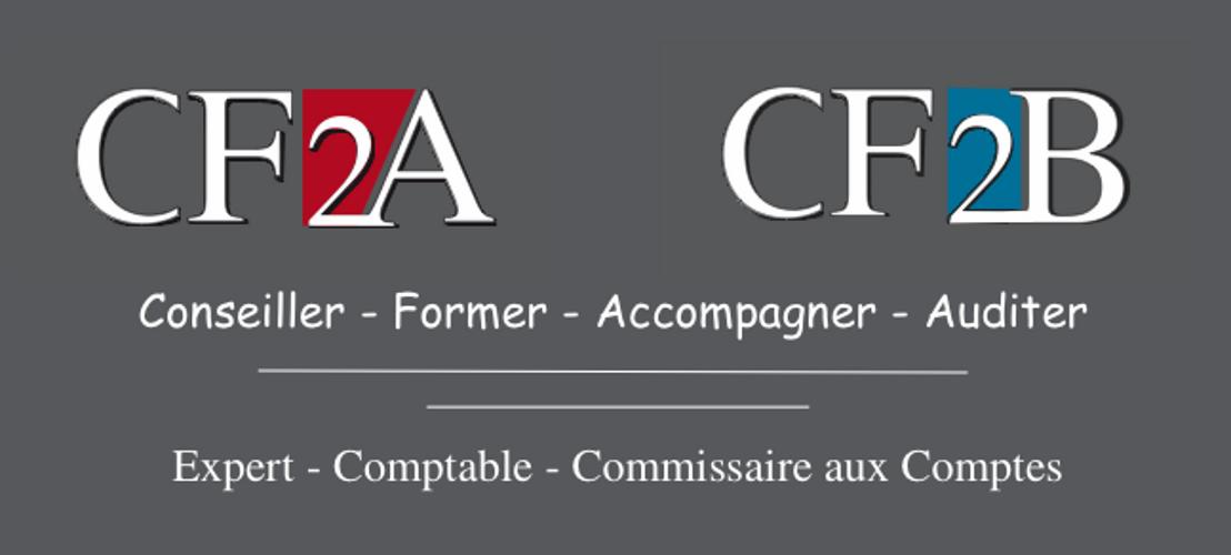 Site internet CF2A/CF2B - Fécamp ( 76) 0