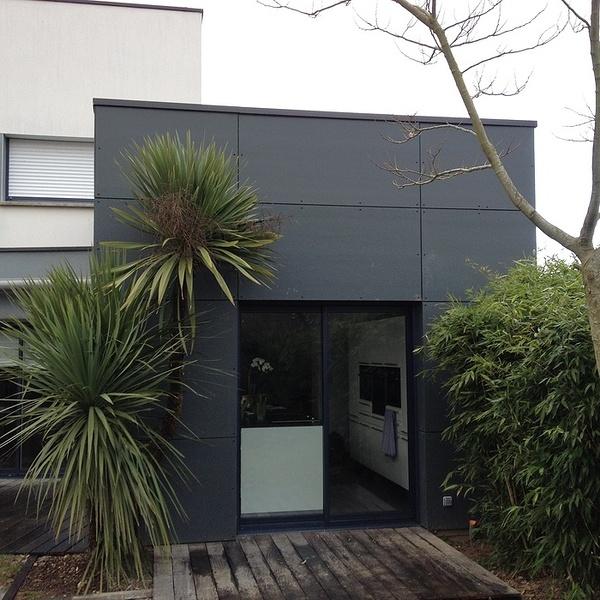 L''Atelier du Plan, votre maitre d''œuvre pour la construction et la rénovation de votre maison à Lamballe, Pléneuf Val André, Loudéac et St Brieuc