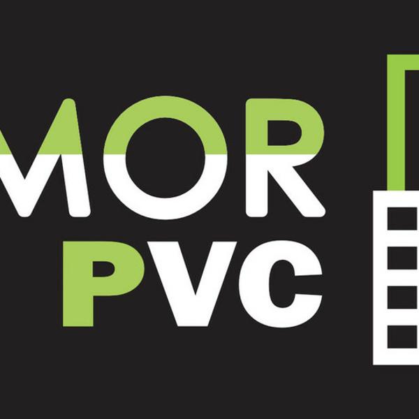 Création du site internet - Armor PVC - Lorient (56)
