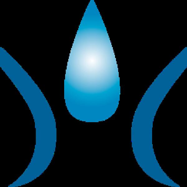 Création du site internet de France régénération Technology -Merlevenez (56)