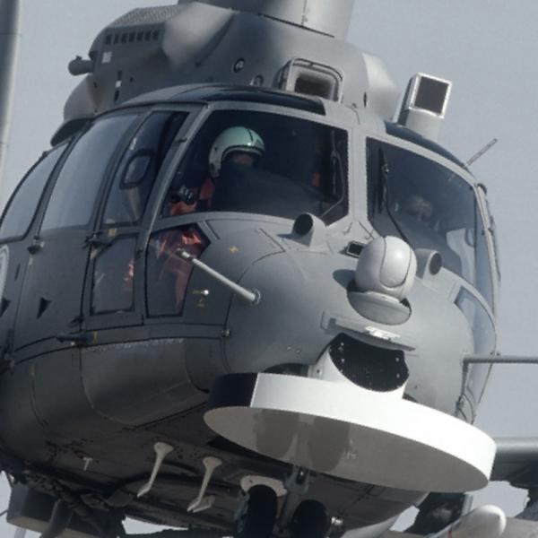 OBsam: anticiper l''obsolescence des aéronefs