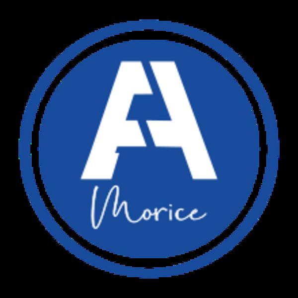 Site internet Assurances Morice - Pouha - Paimpol - Plérin