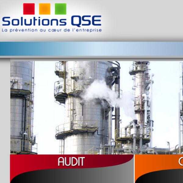 Solutions QSE