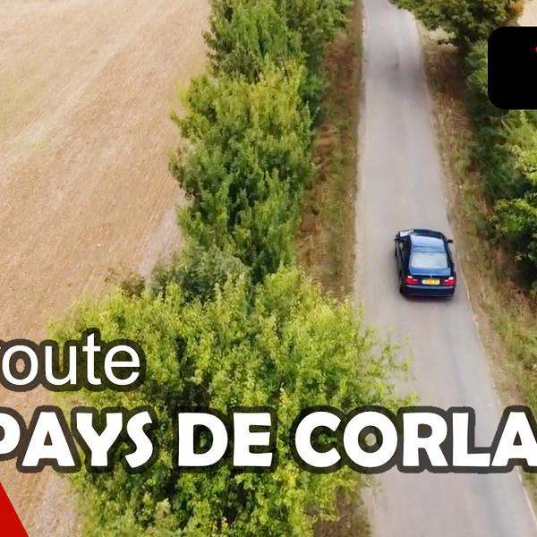 Vidéo : Interviews et reportages d''actualités pour le Pays de Corlay